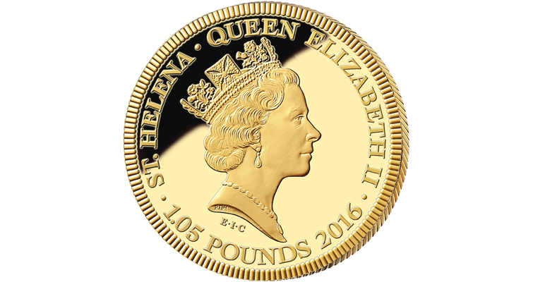 one-guinea-obverse
