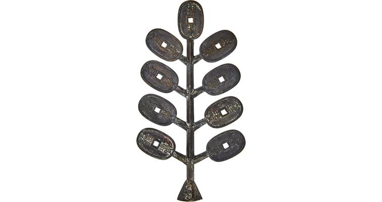 Opitz-Money-Tree-Front