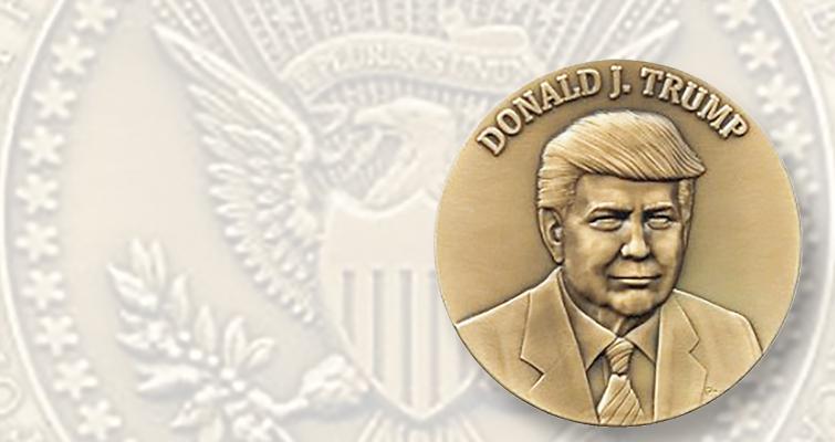 orc-trump-medal-lead