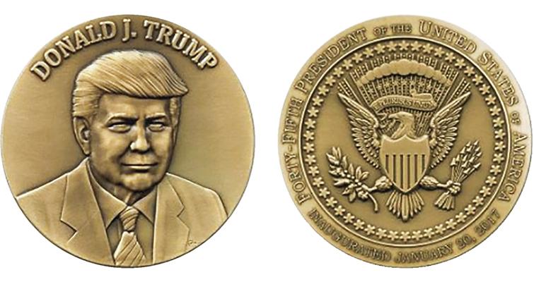orc-trump-medal-merged