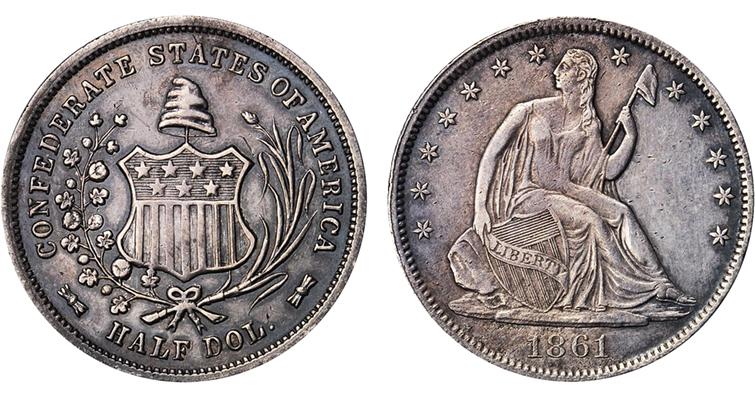 original-1861-csa-half-cohen-ngc-pr-40-merged