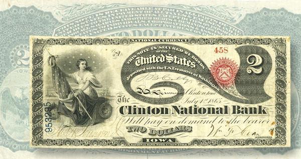 original-2-dollar-nbn-iowa-ha-lead