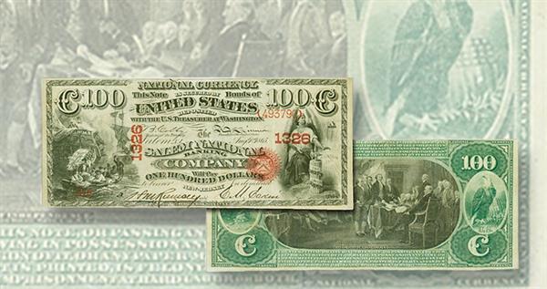original-salem-nj-100-dollar-national-sgb-lead