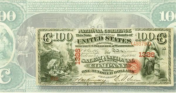 original-series-100-dollar-national-salem-mass-sbg-lead