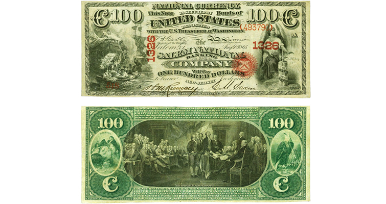 original-series-100-dollar-national-salem-mass-sbg