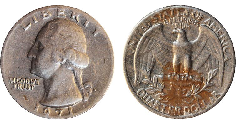 orphan-offmetal-1971d-25c-no1