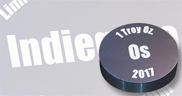osmiridium-coin-lead