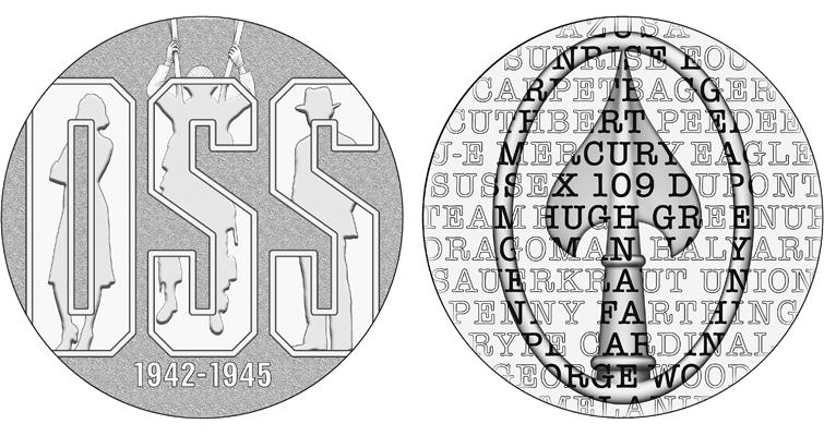 oss-gold-medal-merged