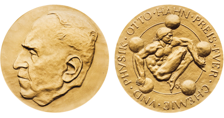 otto-hahn-medal-merged