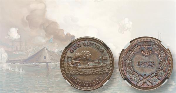 our-little-monitor-civil-war-token