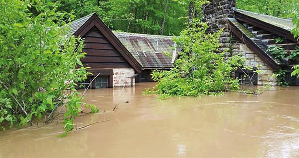 ozark-national-scenic-riverways-flooding