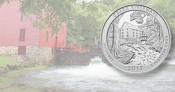 ozark-rushing-mill-waters-quarter-lead