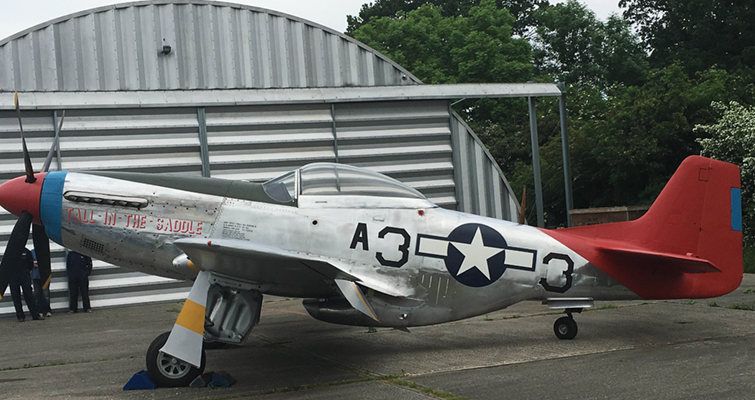 p-51d-red-tail-tall-in-the-saddle
