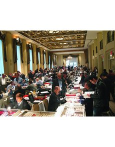 packed_bourse