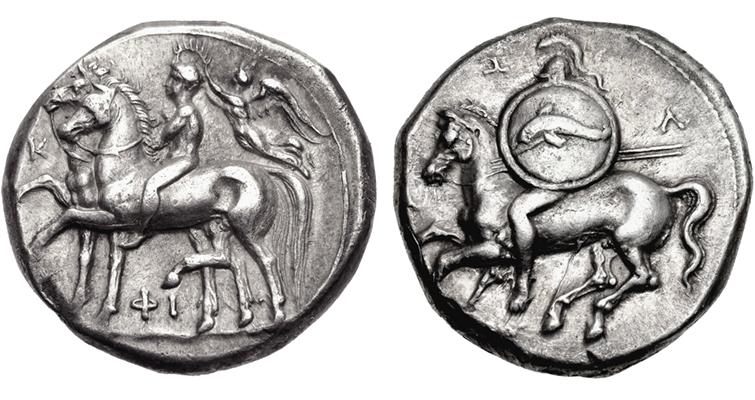 pair-of-didrachms-late-fourth-century
