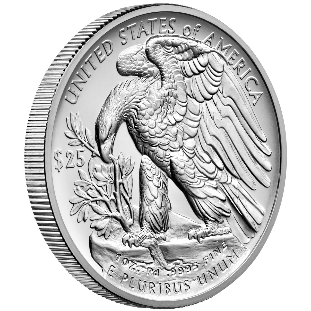 palladium-eagle-2017-reverse
