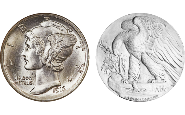 palladium-eagle-merged
