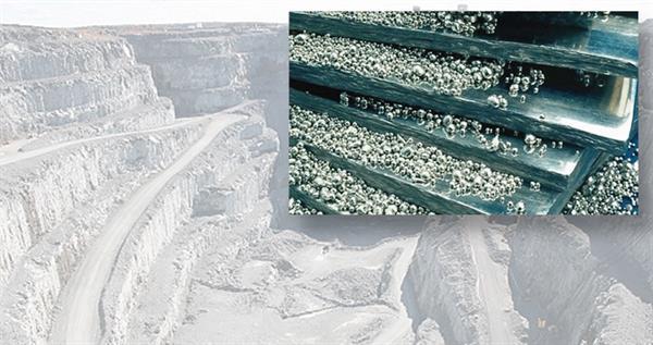 palladium-mining-lead