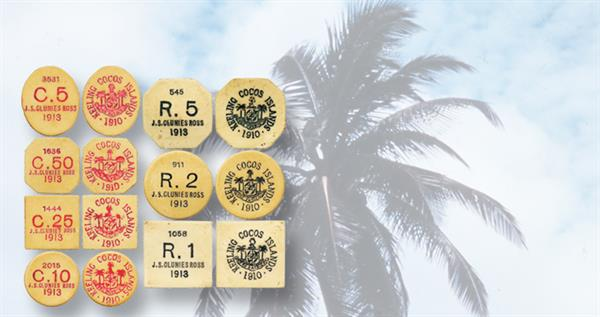 palm-tree-and-cocos-keeling-island-1913-coin-set