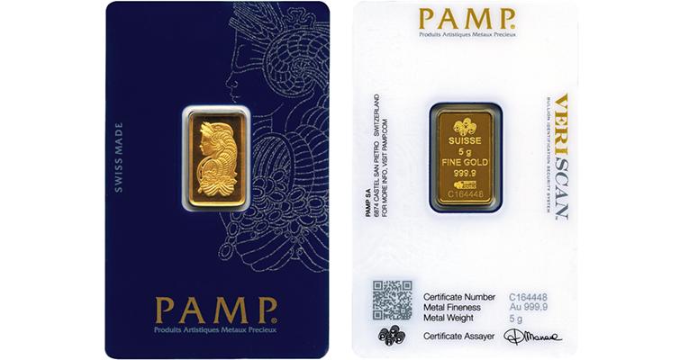 pamp-5g-gold-bar
