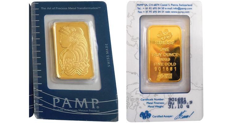 pamp-genuine-gold-merged
