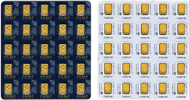 pamp-gold-1g
