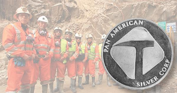 pan-american-silver-lead