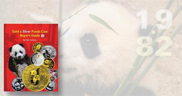 panda-coin-book-third-edition-lead