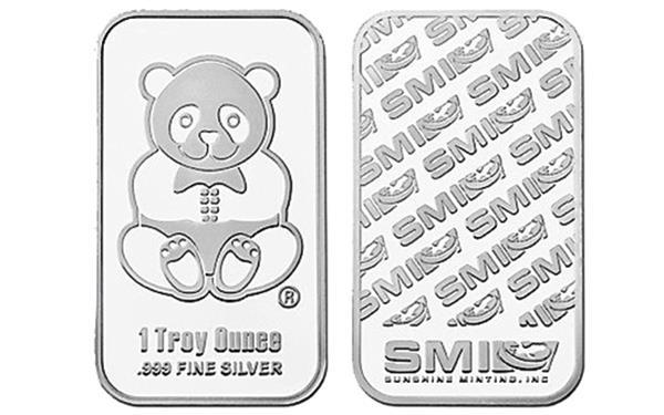 panda-silver-bar-1-ounce