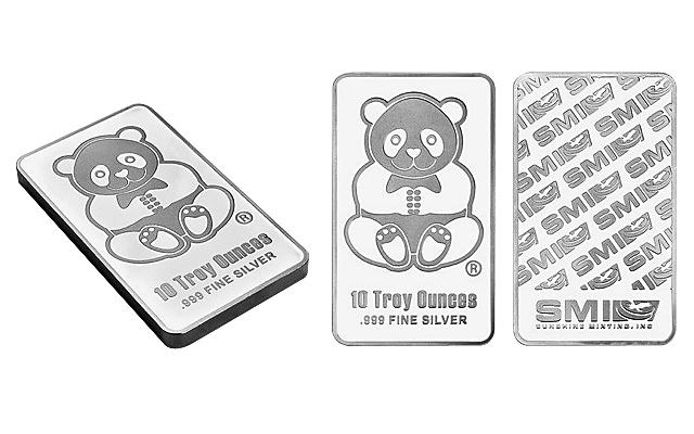 panda-silver-bar-10-ounce