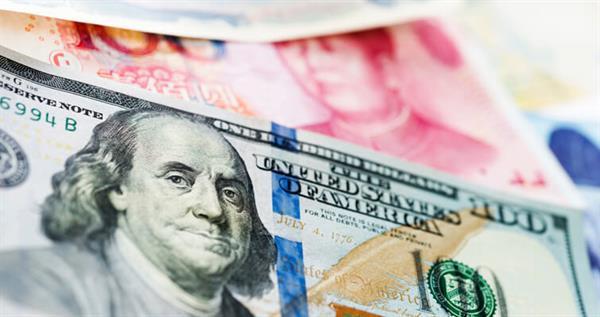 paper-money-stock-image