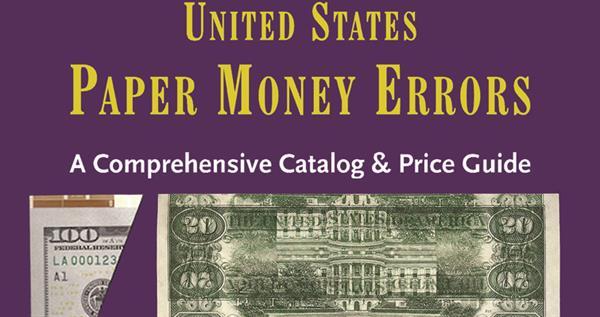 papermoneyerrors_cover