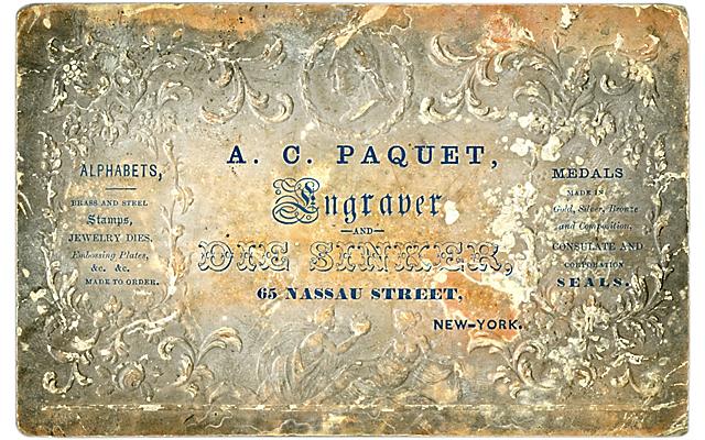 paquet-business-card