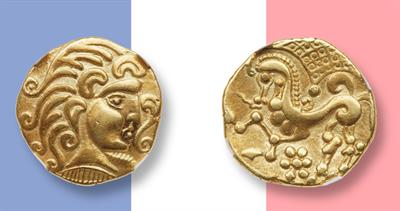 parisii-gold-stater-coin