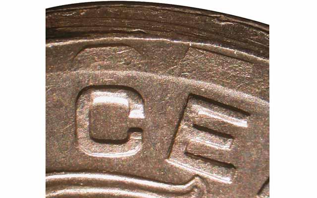 part-cbr-mexico-50-centavo-19751