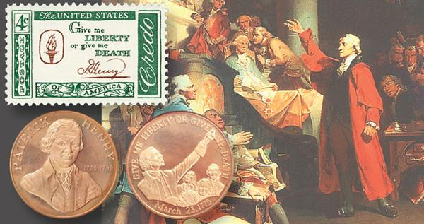 patrick-henry-medal-lead