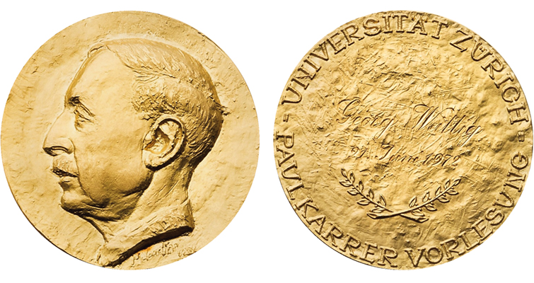 paul-karrer-medal-merged