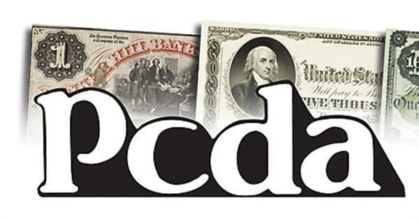 pcda-banner