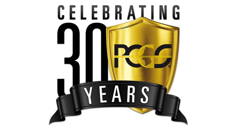 pcgs-30th-anniversary-logo