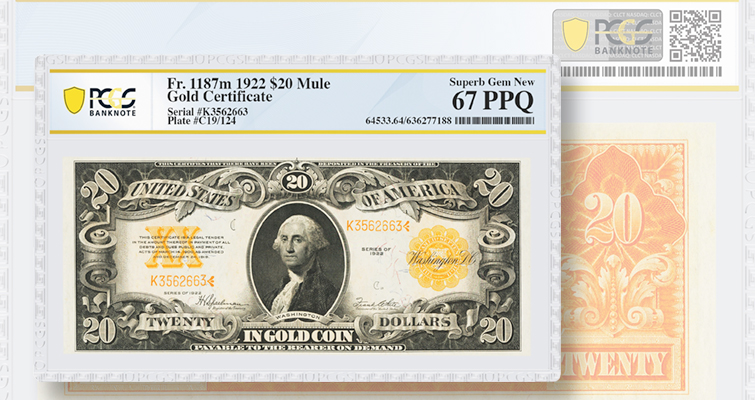 pcgs-banknote-rendering-gold-certificate-lead