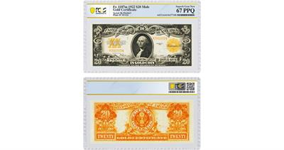 pcgs-banknote-rendering-gold-certificate-merged