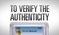 PCGS-Cert-Verification-800x250