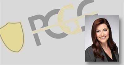 PCGS President Stephanie Sabin
