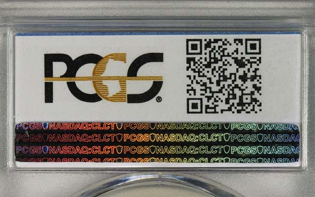 pcgs-qr-code