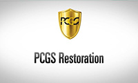 PCGS-Restoration-800x450
