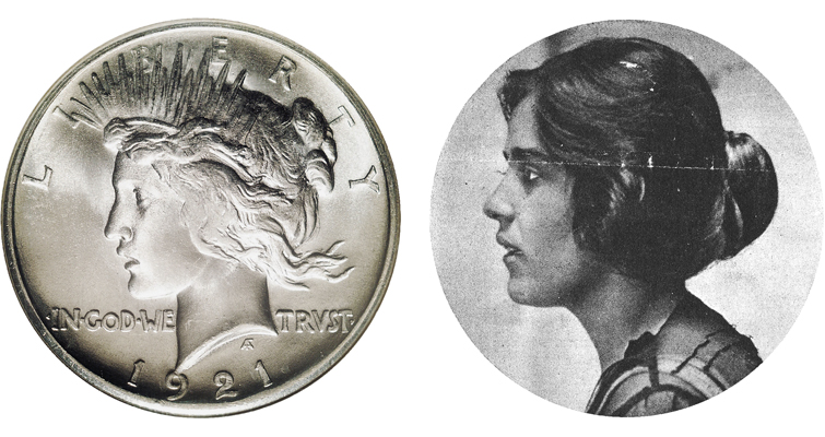 peace-dollar-model-coin-merged