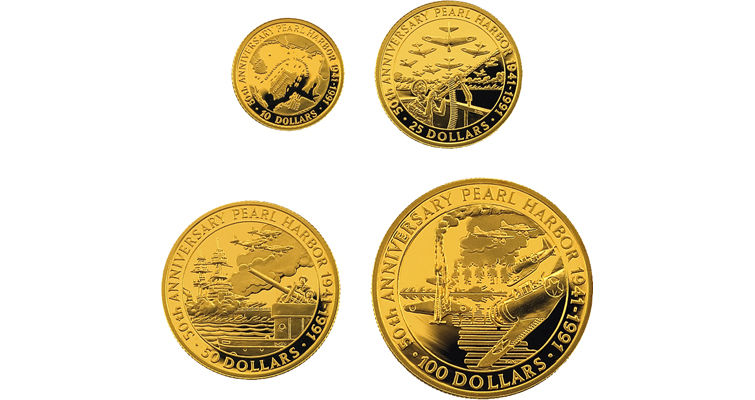 pearl-harbor-coins