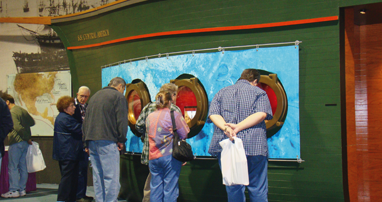 peering-in-portholes