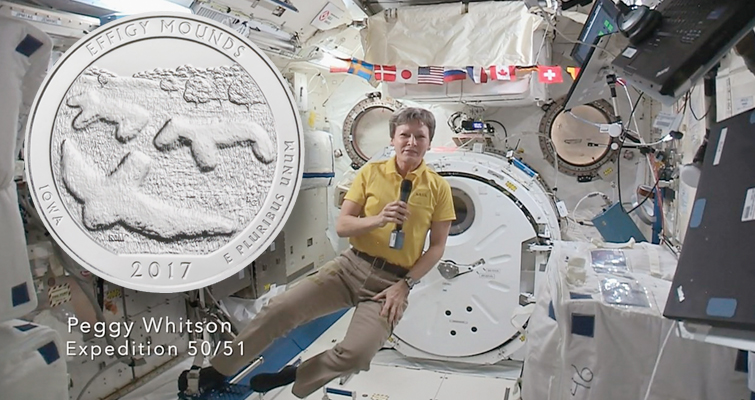 peggy-whitson-space-coin-lead