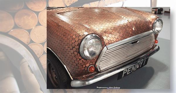penny-lane-car